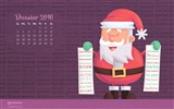 Title:Lets Forget Our Differences-December 2016 Calendar Wallpaper Views:1759