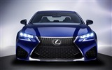 Title:Lexus gs f luxury sedan-2016 Luxury Car HD Wallpaper Views:1401
