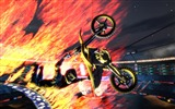 Title:MX nitro motocross-2016 Game HD Wallpaper Views:835