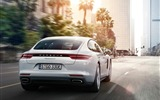 Title:Porsche panamera 4-2016 Luxury Car HD Wallpaper Views:1156