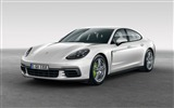 Title:Porsche panamera 4-2017 Luxury Car HD Wallpaper Views:1276