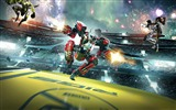 Title:Rigs mechanized combat league vr-2016 Game HD Wallpaper Views:709