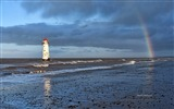 Title:Talacre-Mark Nelson Windows 10 Wallpaper Views:1275