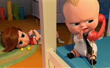 Title:The Boss Baby 2017 Animation Film Wallpaper 01 Views:965