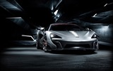 Title:Vorsteiner mclaren 570 vx-2016 Luxury Car HD Wallpaper Views:1408