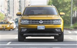 Title:volkswagen atlas-2016 Luxury Car HD Wallpaper Views:1475