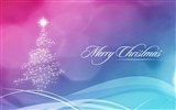Title:2017 Christmas New Year High Quality Wallpaper 01 Views:656