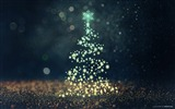 Title:2017 Christmas New Year High Quality Wallpaper 08 Views:514