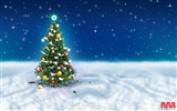 Title:2017 Christmas New Year High Quality Wallpaper 09 Views:489