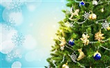Title:2017 Christmas New Year High Quality Wallpaper 10 Views:533