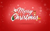 Title:2017 Christmas New Year High Quality Wallpaper 14 Views:461