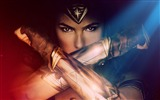Title:2017 Wonder Woman-Movie Posters HD Wallpaper Views:850