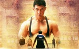 Title:Aamir khan dangal-Movie Posters HD Wallpaper Views:738
