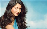 Title:Anushka Sharma-Actress Model Photo Wallpaper  Views:987