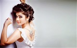 Title:Aparnaa Bajpai-Actress Model Photo Wallpaper  Views:1024
