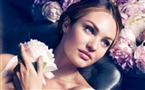 Title:Candice swanepoel-2016 Beauty HD Poster Wallpapers Views:188