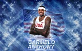 Title:Carmelo Anthony-2016 Basketball Star Poster Wallpaper Views:1014