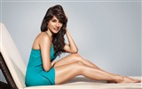 Title:Chitrangada Singh-Actress Model Photo Wallpaper  Views:1084