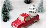 Title:Christmas toys cars trees_ball-2017 Merry Christmas Wallpaper Views:0