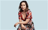 Title:Emilia Clarke-2016 Beauty HD Poster Wallpapers Views:171