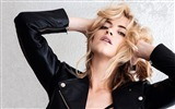 Title:Emily Wickersham-2016 Beauty HD Poster Wallpapers Views:198