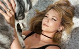 Title:Haley Bennett-2016 Beauty HD Poster Wallpaper Views:219