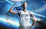 Title:Harrison Barnes Dallas Mavericks-2016 Basketball Star Poster Wallpaper Views:587