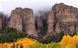 Title:Retina Nature Landscape High Quality HD Wallpaper Views:1629