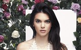 Title:Kendall Jenner-2016 Beauty HD Poster Wallpaper Views:207