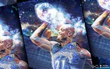 Title:Kevin Garnett-2016 Basketball Star Poster Wallpaper Views:996