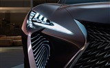 Title:Lexus ux crossover paris auto show-2016 High Quality HD Wallpaper Views:346