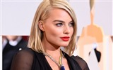 Title:Margot Robbie-2016 Beauty HD Poster Wallpaper Views:177