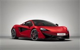 Title:Mclaren 570s design edition-2016 High Quality HD Wallpaper Views:328
