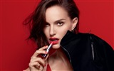 Title:Natalie Portman-2016 Beauty HD Poster Wallpaper Views:206