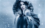 Title:Underworld blood wars kate beckinsale-Movie Posters HD Wallpaper Views:993