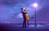 Title:la la land 2016-Movie Posters HD Wallpaper Views:6715