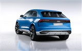 Title:2017 Audi Q8 Concept Auto Poster HD Wallpaper 01 Views:750
