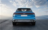 Title:2017 Audi Q8 Concept Auto Poster HD Wallpaper 08 Views:733