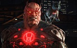 Title:2017 Injustice Gods Among Us 2 HD Game Wallpaper 02 Views:560