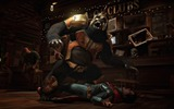 Title:2017 Injustice Gods Among Us 2 HD Game Wallpaper 10 Views:603