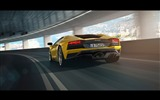 Title:2017 Lamborghini Aventador S Car HD Wallpaper 15 Views:528