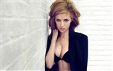 Title:Anna Kendrick-Beautiful Model HD Wallpaper Views:133