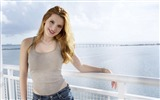 Title:Bella Thorne American-Beautiful Model HD Wallpaper Views:96