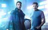 Title:Blade runner 2049-Movie Poster HD Wallpaper Views:366