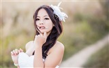 Title:Chinese Youth Fashion Beauty Girls Photo Wallpaper 13 Views:451
