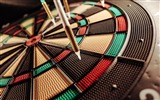 Title:Dart dartboard game precision-Sports Poster HD Wallpaper Views:558