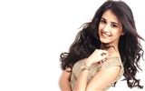 Title:Disha Patani-Beautiful Model HD Wallpaper Views:88