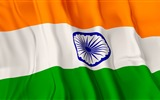 Title:Flag of india-2016 High Quality HD Wallpaper Views:369