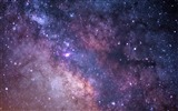 Title:Galaxy Universe Star Clusters-Space High Quality Wallpaper Views:291