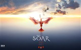 Title:How we soar ps4-2017 Game Posters Wallpaper Views:423